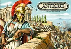 jeu de société antique ludovox