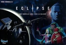 jeu de société eclipse ludovox