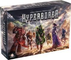 jeu de société hyperborea ludovox