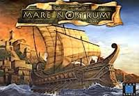 jeu de société mare nostrum2 ludovox
