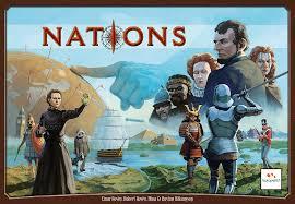 jeu de société nations ludovox