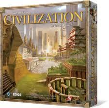 jeu de société sid meier's civilization ludovox