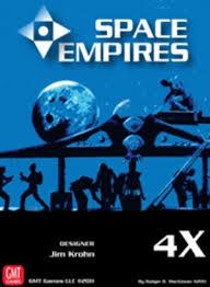 jeu de société space empires ludovox