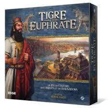 jeu de société tigre et euphrate ludovox