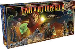 jeu de société twilight imperium ludovox