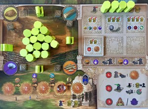 jeu-de-societe-agra-ludovox-5