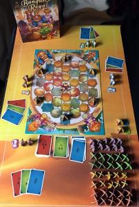 jeu-de-societe-banquetroyal-ludovox-01