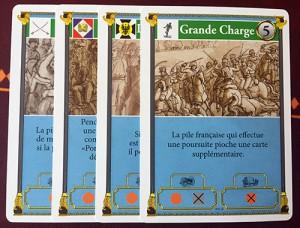 jeu-de-societe-napoleon1806-ludovox-13