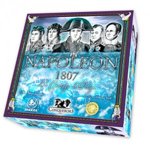 jeu-de-societe-napoleon1806-ludovox-18