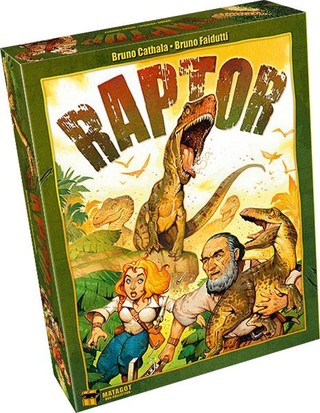 jeu-de-societe-raptor-editeur-matagot