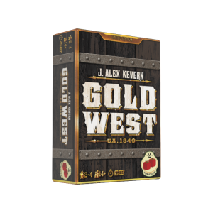 jeu-gold-west-85571-image-1