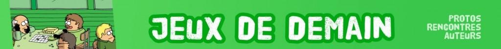 jeux-de-demain-1024x102