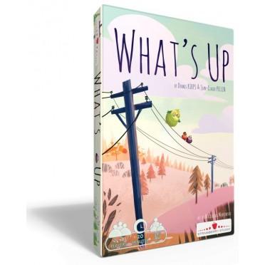 jeux-de-societe-what-s-up