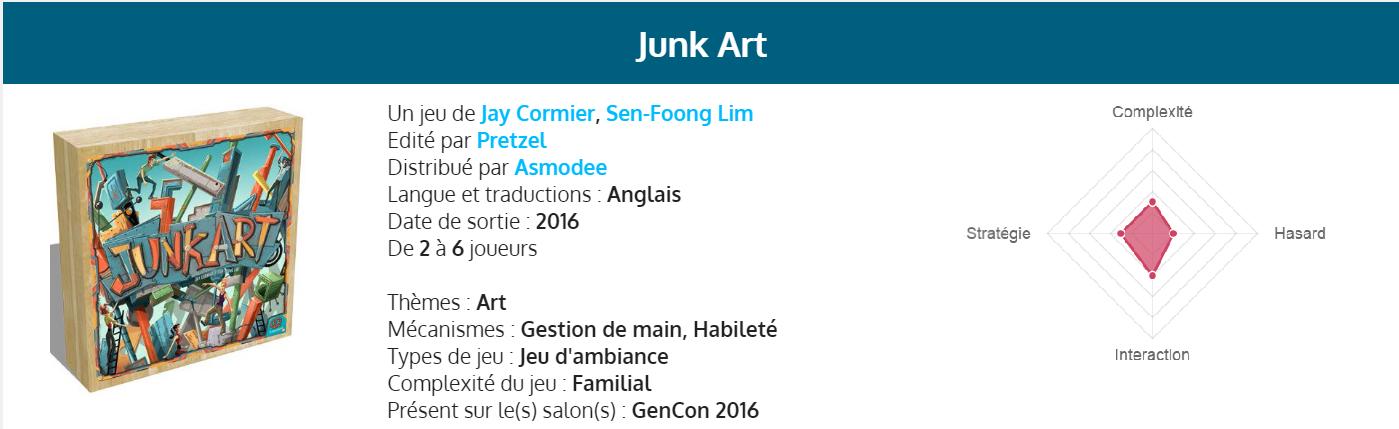 junk-art