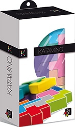 katamino-pocket-p-image-47898-grande