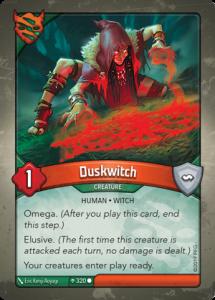 keyforge-age-ascension-ludovox-jeu-de-societe-box-duskwitch
