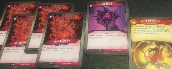 keyforge-call-of-the-archons-appel-archontes-ludovox-jeu-de-societe-DESTROY