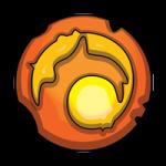 keyforge-call-of-the-archons-appel-archontes-ludovox-jeu-de-societe-brobnar