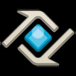 keyforge-call-of-the-archons-appel-archontes-ludovox-jeu-de-societe-logo