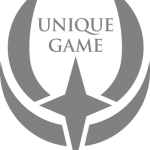 keyforge-call-of-the-archons-appel-archontes-ludovox-jeu-de-societe-unique-game