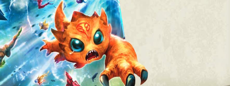 keyforge-call-of-the-archons-appel-archontes-ludovox-jeu-de-societe-vortex