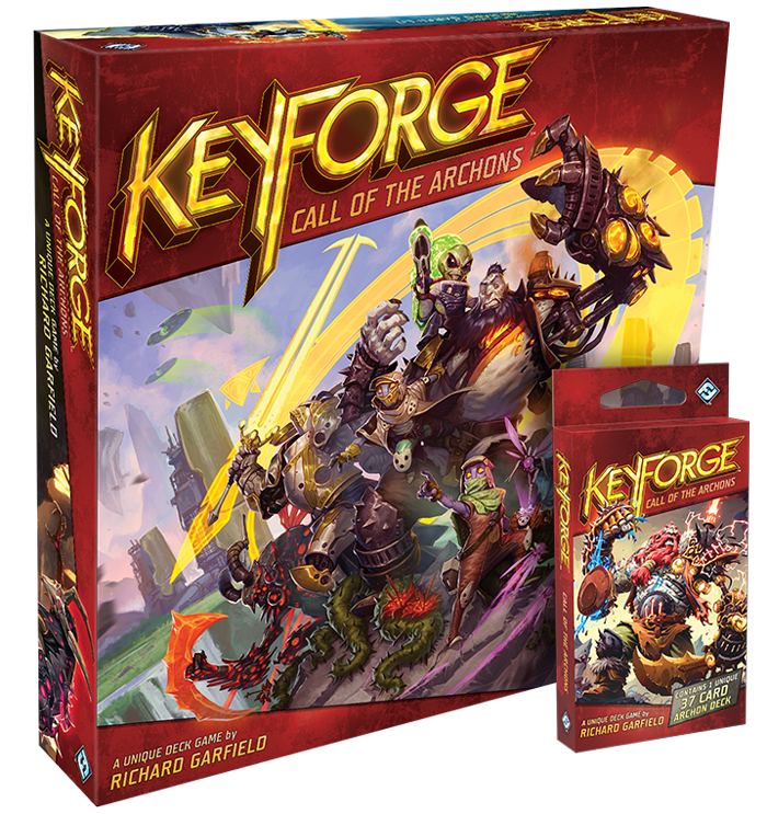 kf01-02_boxes