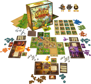 kingdom-rush-rift-in-time-matériel