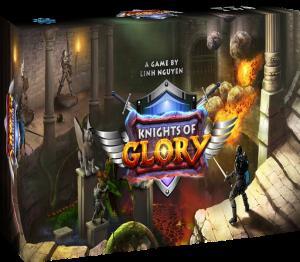 knights-of-glory-boite