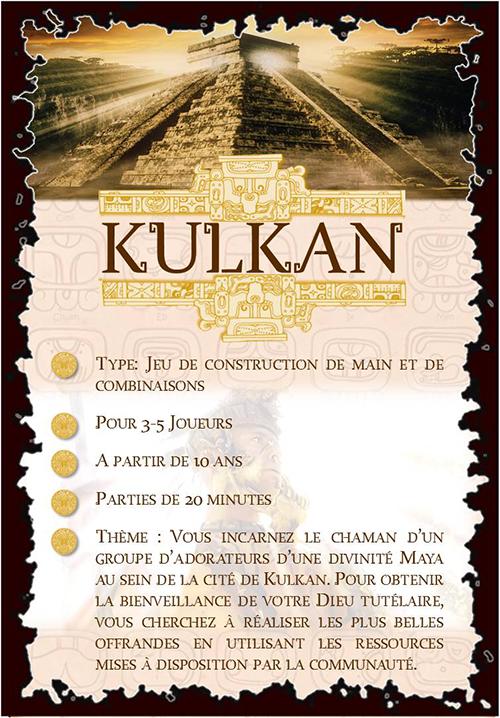 kulkan-jeu-affiche-