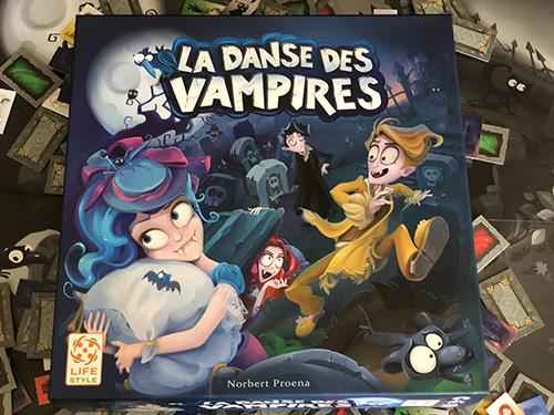 la-danse-des-vampires-jeu