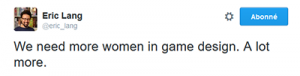 lang-tweets-women-game-design-ludovox-2