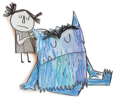 le-monstre-des-couleurs-illustration-ludovox-jeu-livre-ok