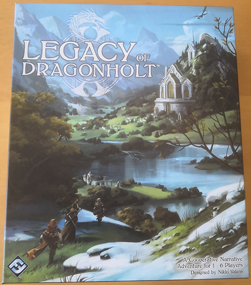 legacy-dragonholt-jeu-de-societe-ludovox-boite
