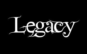 legacy-image