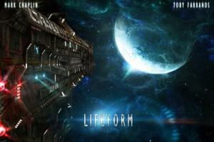 lifeform-box-art