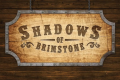 Shadows of Brimstone : le live, c'est à midi !