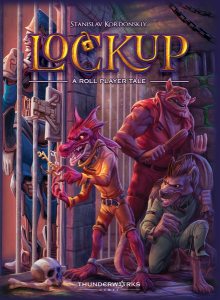 lockup-a-roll-player-tale-box-art