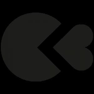 logo KKBB 2