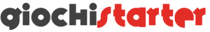 logo giochistarter