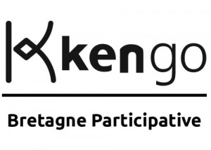 logo kengo