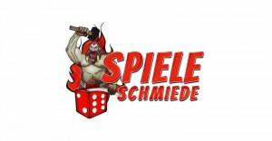 logo-spieleschmiede