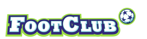 logo titre avec perspective
