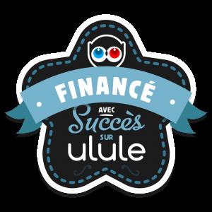 logo-ulule-financé