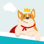 loki-le-chien