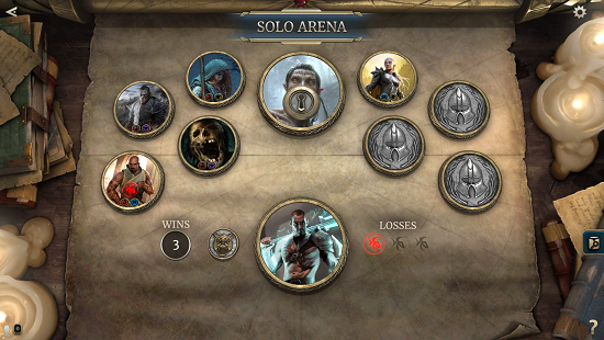 ludovox-elder-scrolls-legends-arena
