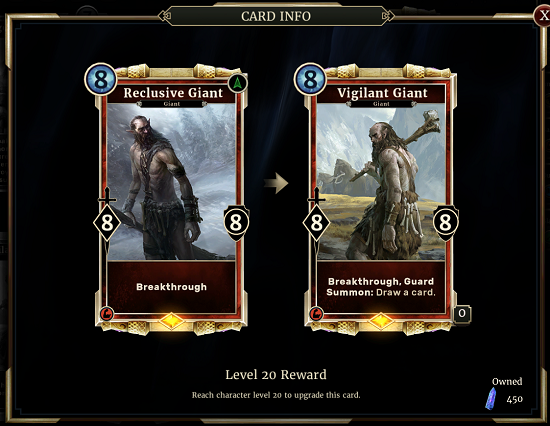 ludovox-elder-scrolls-legends-card-improvement