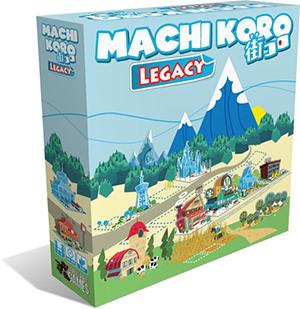 machi-Koro-legacy-ludovox