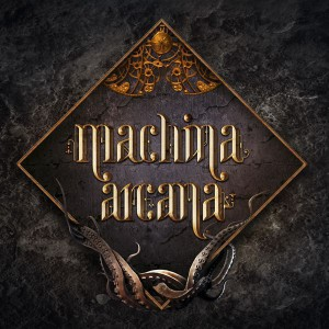 machina-arcana-box-art