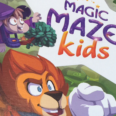 magic-maze-kids-Ludovox-Jeu-de-societe-cover