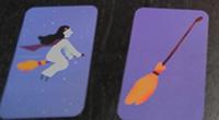 magic-school-paire-jeu